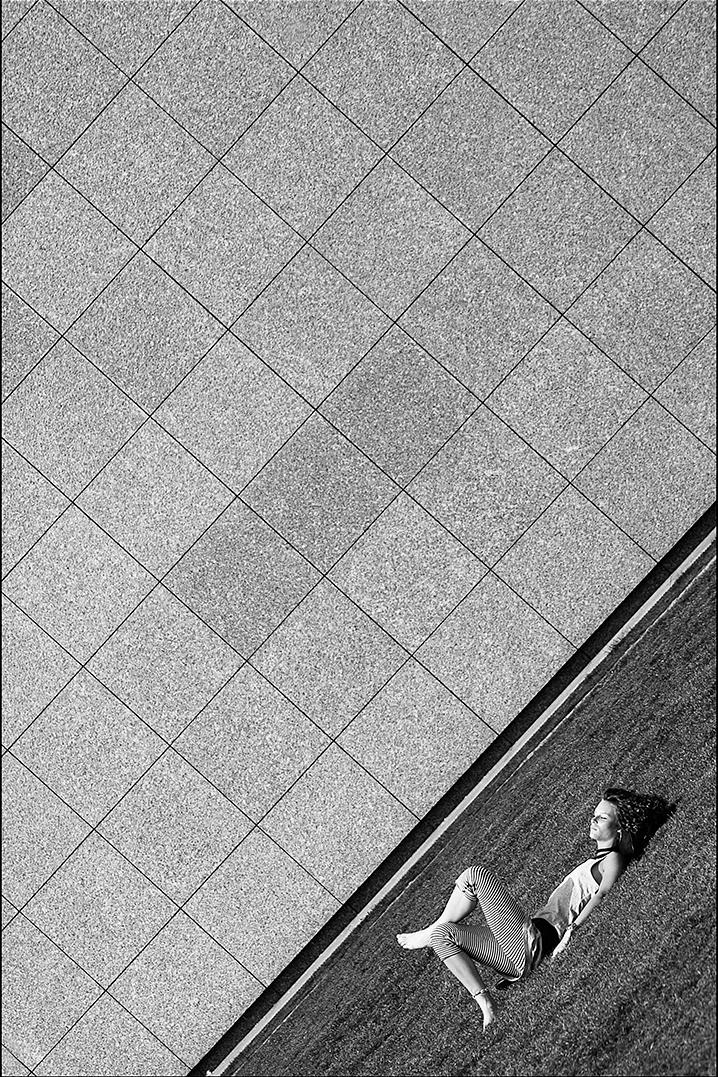 meisje-museumpl-40-60-kopie